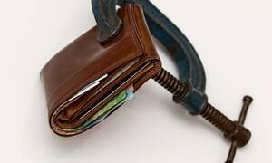 Ληξιπρόθεσμες οφειλές: Ποια επιδόματα είναι ακατάσχετα