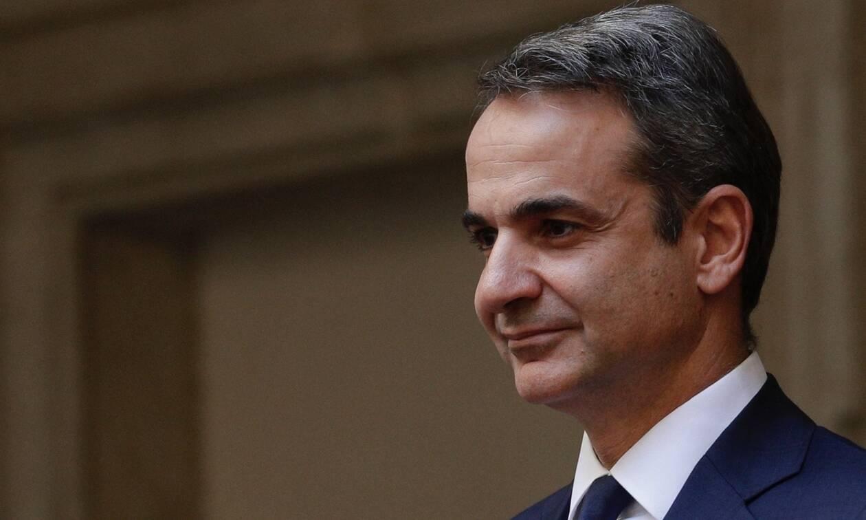Τι θα ζητήσει η Ελλάδα στη Σύνοδο Κορυφής για την τουρκική προκλητικότητα - Η στάση της Ε.Ε.