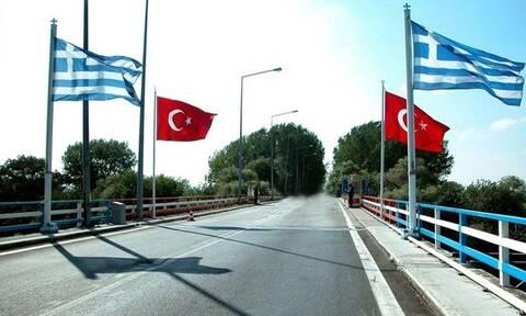 Ελλάδα – Τουρκία: Βαδίζοντας στην τελική αναμέτρηση;
