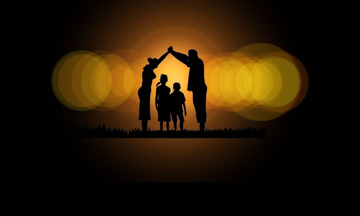 Επίδομα παιδιού Α21: Έρχονται μεγάλες ανατροπές από το 2020 - Όσα πρέπει να γνωρίζουν οι δικαιούχοι