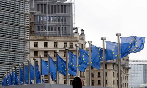 Γερό «χαστούκι» στον Ερντογάν από την ΕΕ: Η παράγραφος που ακυρώνει το μνημόνιο με τη Λιβύη