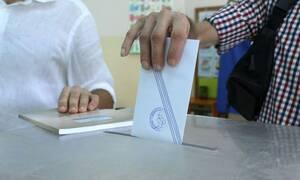 Πρόωρες εκλογές; Μεγάλη ανατροπή σε δημοσκόπηση της MRB