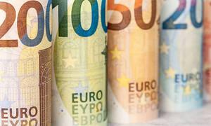 Κοινωνικό Μέρισμα 2019: Το λάθος που θα σας «κόψει» τα 700 ευρώ