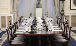 Αθήνα: Η Τουρκία εκβίασε τη Λιβύη για τη συμφωνία - Η Ελλάδα έχει ντοκουμέντα