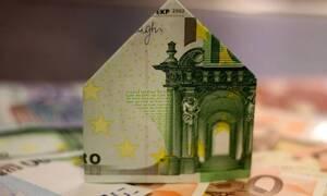 """Αναστασόπουλος στο Newsbomb.gr: «Κούρεμα έως και 96% σε κόκκινα δάνεια με δικαστική """"βούλα""""»"""