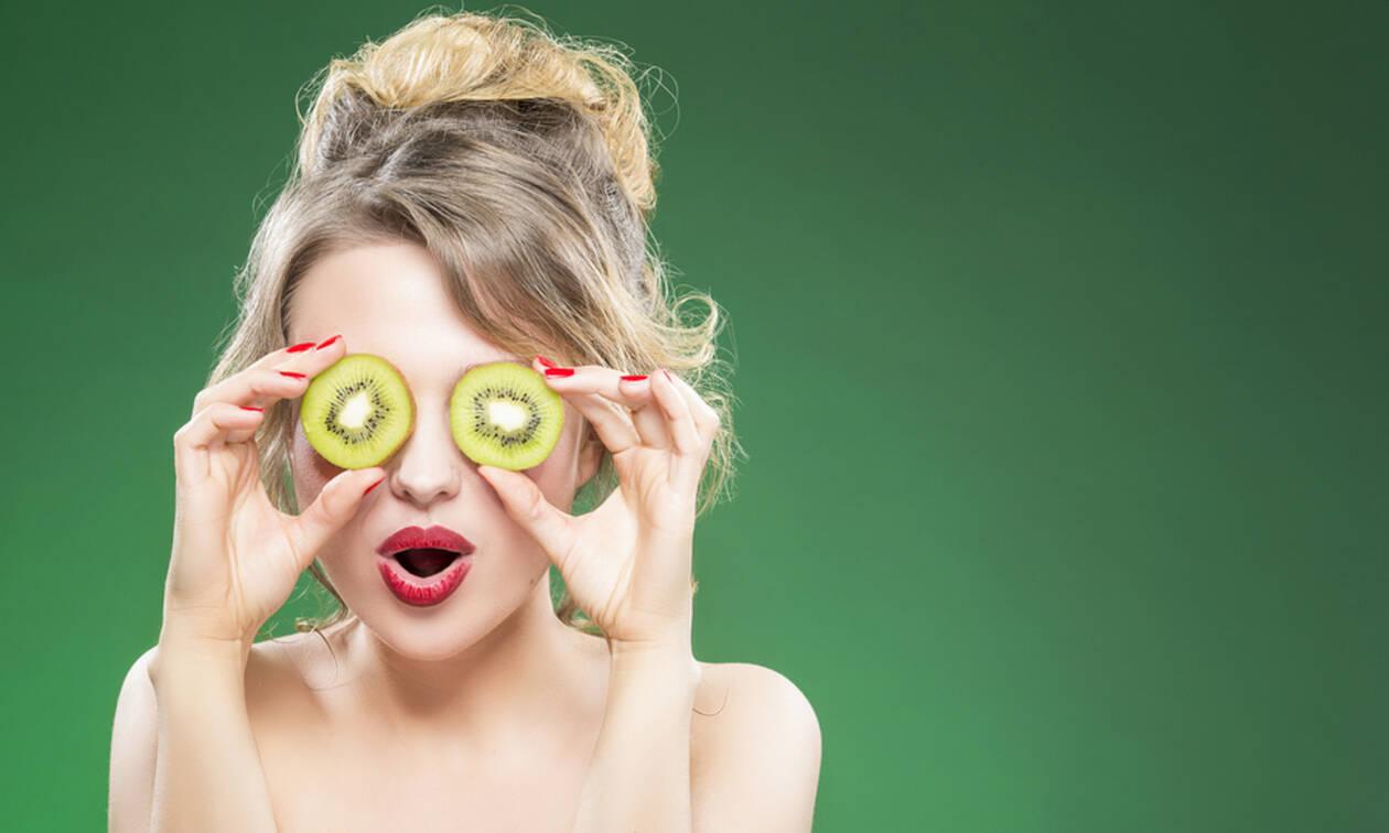 Οι 5 τροφές που θα σας προστατεύσουν από τη γρίπη (pics)