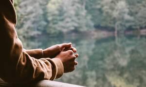 Πώς ο περισσότερος ελεύθερος χρόνος μας βοήθα να ζούμε καλύτερα κάθε στιγμή