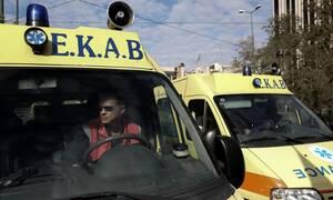 ΕΚΑΒ Θεσσαλίας: Επιχειρησιακή αναβάθμιση και νέοι τομείς – Τι γίνεται με τα ασθενοφόρα