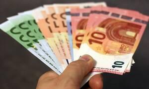 ΟΠΕΚΕΠΕ: Πληρώνονται οι προκαταβολές του Προγράμματος Αγροτικής Ανάπτυξης 2014-2020