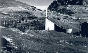 Σαν σήμερα το 1943 σημειώθηκε το Ολοκαύτωμα των Καλαβρύτων