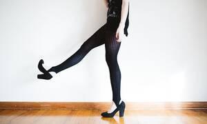 Σοκ: Πασίγνωστο μοντέλο πέθανε έπειτα από πλαστική