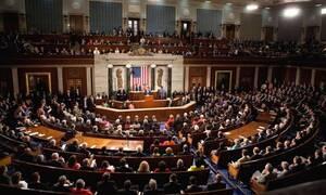 Κόλαφος για Ερντογάν: Η Γερουσία των ΗΠΑ αναγνώρισε την γενοκτονία των Αρμενίων