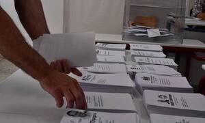 Ψήφος Ελλήνων εξωτερικού: Πότε ξεκινούν οι αιτήσεις