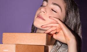 5 πράγματα που δεν πρέπει ποτέ να βάλεις στο πρόσωπό σου