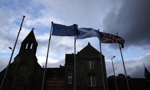 Εκλογές Βρετανία: Αυτές είναι οι επόμενες στάσεις για το πολυσυζητημένο Brexit
