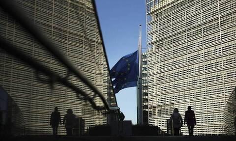 Лидеры ЕС решили продлить на полгода санкции против России