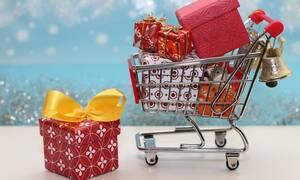ΟΠΕΚΑ: Μπαράζ πληρωμών τις επόμενες ημέρες - Ποιοι θα δουν χρήματα στους λογαρισμούς τους