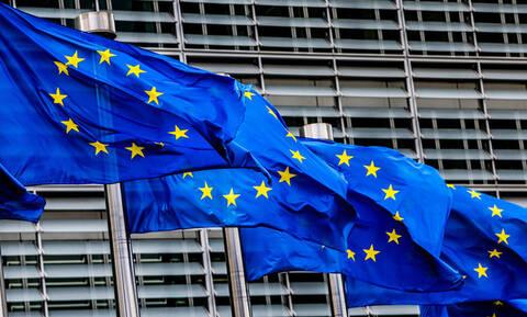 ЕС признал незаконным меморандум Турция-Ливия о разграничении морских зон