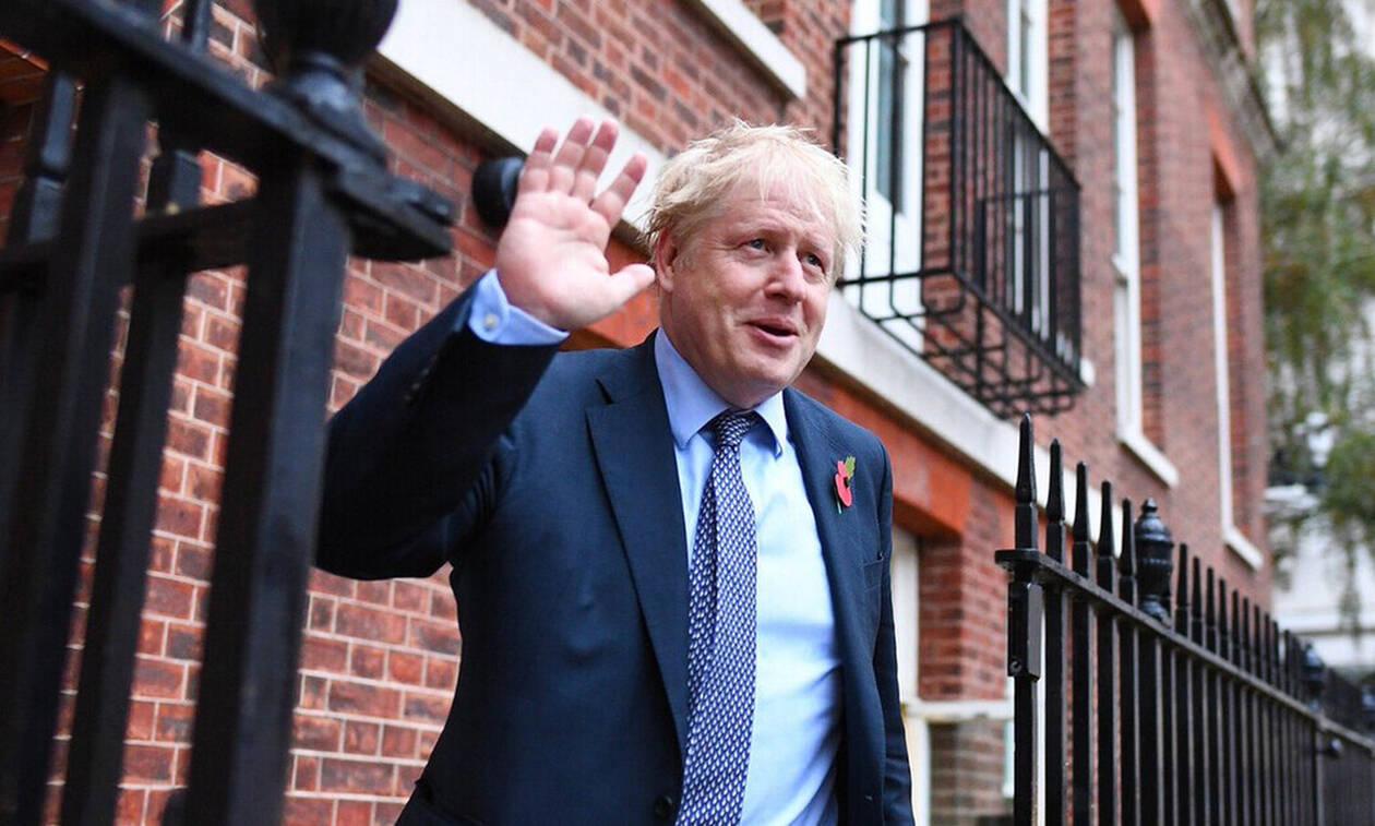 Brexit: Τι σημαίνει η έξοδος του Ηνωμένου Βασιλείου από την Ευρώπη