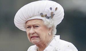 Ποιο Brexit; Εδώ να δεις τι θα γίνει αν φύγει η Βασίλισσα!