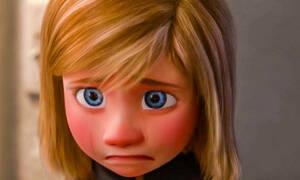 Αυτές είναι οι δέκα πιο συγκινητικές στιγμές σε παιδικές ταινίες της Disney (vid)