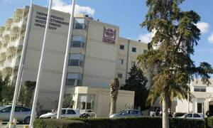 Κρήτη: «Έσβησε» ο 29χρονος που τραυματίστηκε στην αιματηρή συμπλοκή στο Τυμπάκι