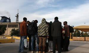 «Λαβράκι» της ΕΛΑΣ: Με 6.000 ευρώ τους πήγαιναν Ιταλία – Πώς δρούσε το κύκλωμα διακίνησης μεταναστών