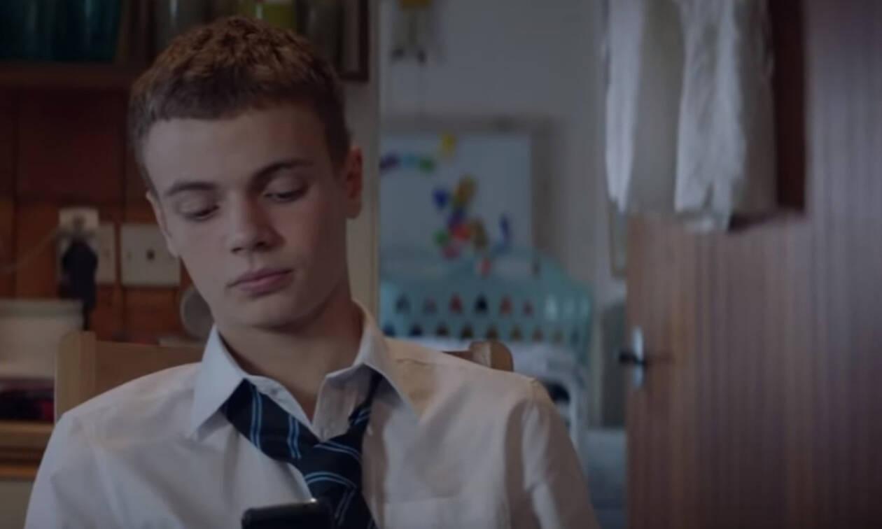 Το χριστουγεννιάτικο σποτάκι του BBC έκανε κάθε μαμά να δακρύσει (vid)