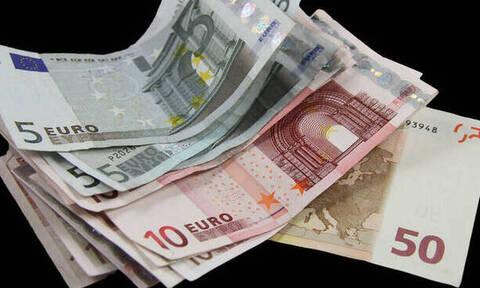 ΟΠΕΚΑ - ΚΕΑ: Πότε ξεκινάει η πληρωμή στους δικαιούχους
