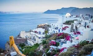 Voyage Awards 2019: Η Ελλάδα από τους καλύτερους προορισμούς διακοπών παγκοσμίως (photos)