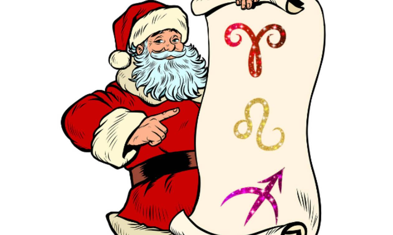 Κριέ, Λέοντα, Τοξότη: Έτσι θα περάσεις τα καλύτερα Χριστούγεννα της ζωής σου!