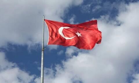 Γενοκτονία των Αρμενίων: Η Τουρκία ζητά εξηγήσεις από τον πρέσβη των ΗΠΑ