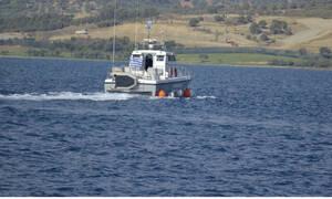 Συναγερμός στο Λιμενικό: Αγνοείται ψαράς στο Αίγιο
