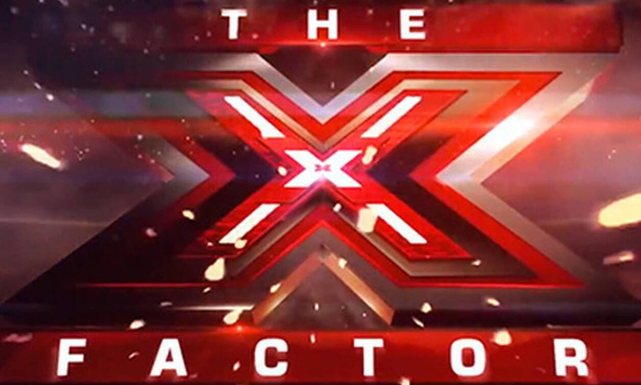 Σάλος με παίκτη του X-Factor! Κατηγορείται για παιδεραστία - Αποκαλύψεις σοκ