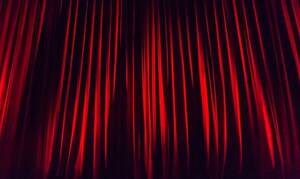 Θλίψη στον καλλιτεχνικό κόσμο: Πέθανε πασίγνωστος ηθοποιός