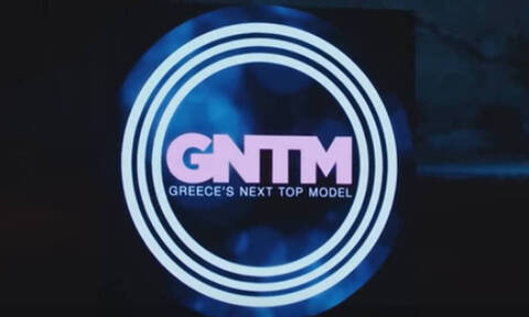 GNTM Spoiler: Αυτό είναι το μοντέλο που αποχωρεί πριν τον ημιτελικό