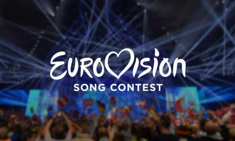 Eurovision 2020: Αυτοί είναι οι υποψήφιοι τραγουδιστές που θέλει να στείλει η ΕΡΤ