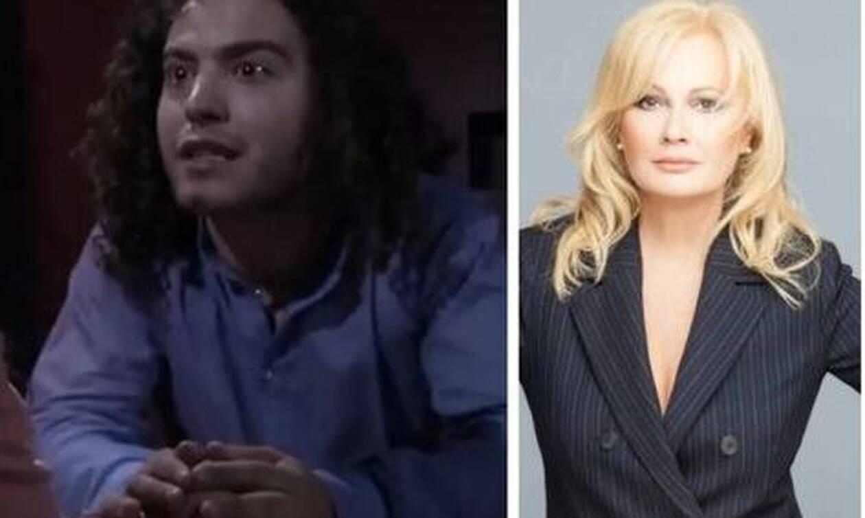 Στράτος Βαλσαμίδης: Θρίλερ με το θάνατο ηθοποιού - Βρέθηκε νεκρός στο αυτοκίνητό του (vid)