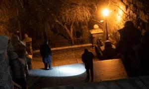 Άγρια δολοφονία φοιτήτριας στη Νέα Υόρκη: Συνελήφθη ένας 13χρονος