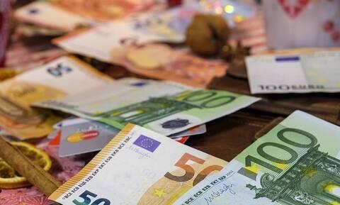 ΟΠΕΚΑ: Μπαράζ πληρωμών τις επόμενες ημέρες - Δείτε τις ημερομηνίες