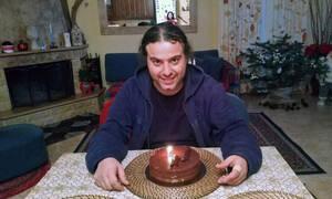Θρίλερ με τον θάνατο του νεαρού ηθοποιού από το Περιστέρι: Νέες αποκαλύψεις