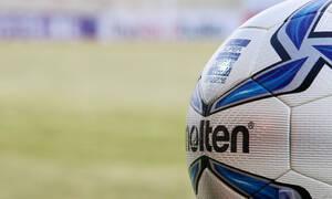 Super League: Όλη η Ελλάδα παίζει μπάλα