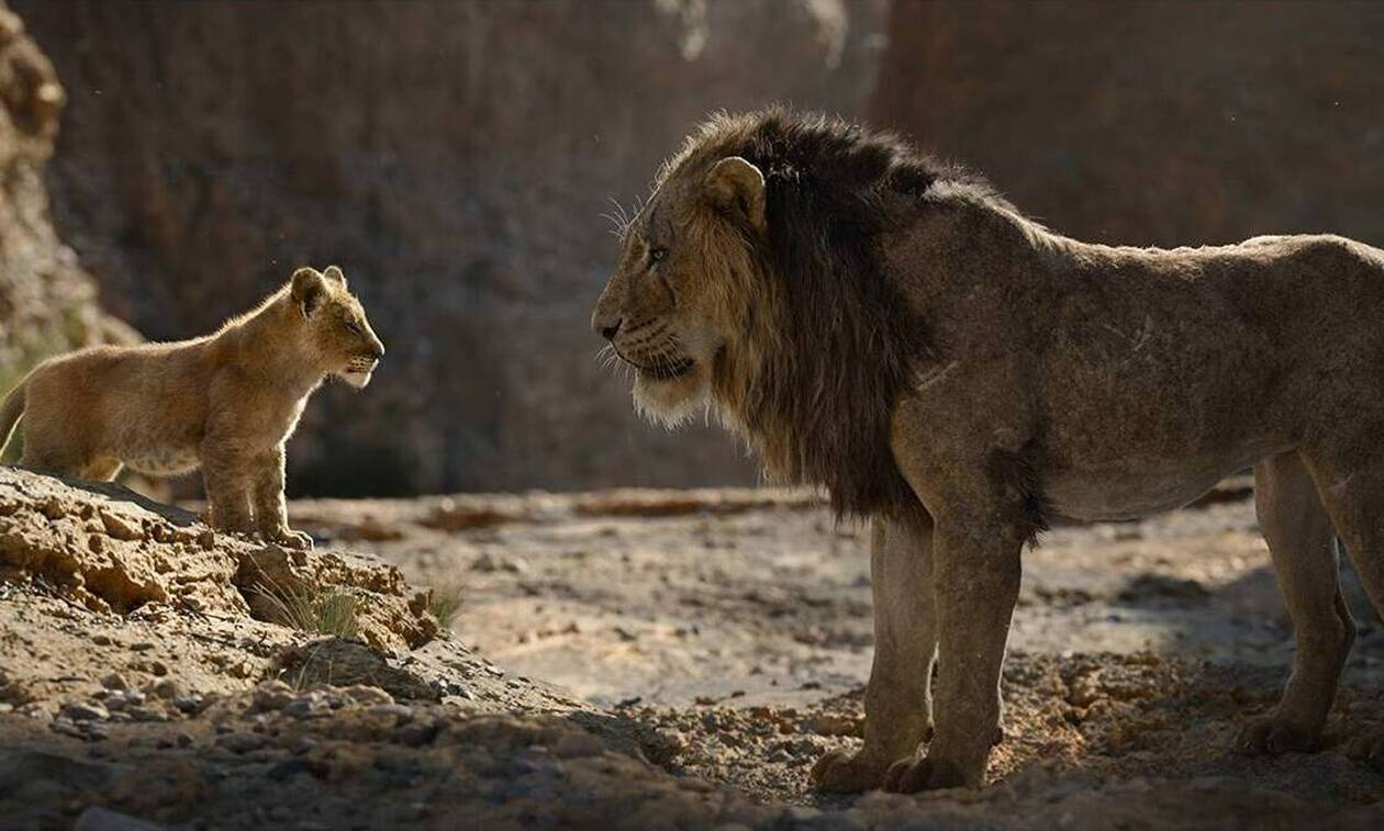 Google: Πoιες ταινίες αναζήτησαν πιο πολύ οι χρήστες το 2019