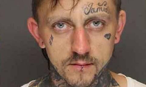 Φρίκη: Πατέρας- κτήνος σκότωσε των 13 ημερών γιο του και έριξε το φταίξιμο στο βρέφος!