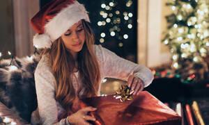 Έτσι θα αντιμετωπίσεις τη μελαγχολία των Χριστουγέννων