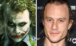 15 ρόλοι που έκαναν ακόμα και διάσημους ηθοποιούς ΑΓΝΩΡΙΣΤΟΥΣ
