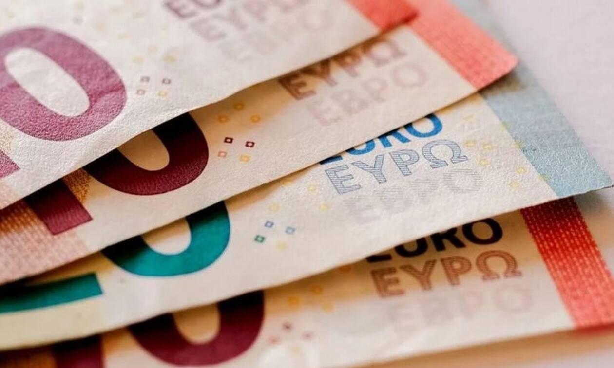 Συντάξεις: Ποιοι θα δουν αυξήσεις στις κύριες από 32 έως 196 ευρώ