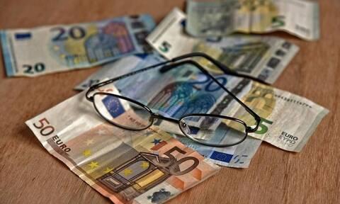Εφάπαξ: Μπαίνουν τα χρήματα - Ποιοι θα πάρουν έως και 25.000 ευρώ