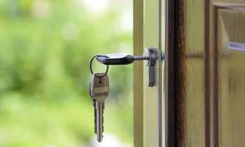 Γείτονας από την «κόλαση»: Δείτε πώς βασάνιζε μια όλοκληρη πολυκατοικία (pics)