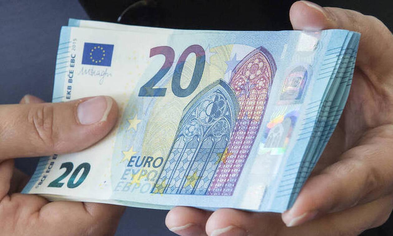 Κοινωνικό μέρισμα 2019: Πώς θα πάρω τα 700 ευρώ; Μυστικά και παγίδες